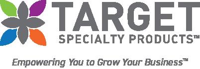 Target Logo W Tag 20 V1 1 1