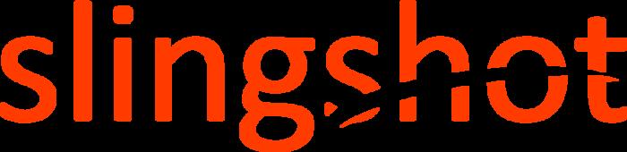 Slingshot Logo High Res