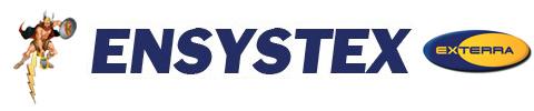 Ensystex