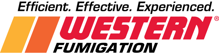 Western Fumigation Logo