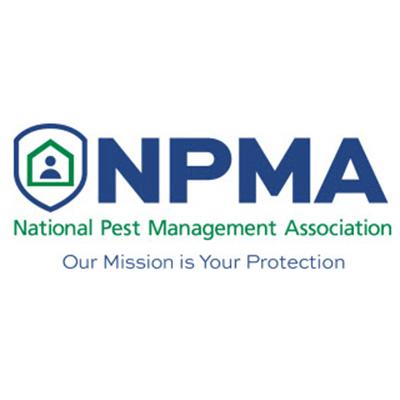 NPMA State Policy Affairs Representative